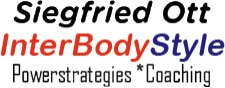InterBodyStyle® by Siegfried Ott - Experte für Gesundheit